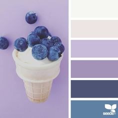 Design Seeds + Color Atlas by Archroma® Color Schemes Colour Palettes, Colour Pallette, Color Combos, Summer Color Palettes, Design Seeds, Color Balance, Color Harmony, Photocollage, Color Swatches