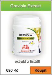 Vysoce účinný extrakt z listů Coconut Oil, Jar, Food, Eten, Jars, Meals, Drinkware, Diet