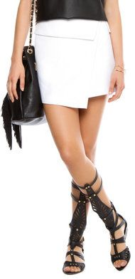Shoedazzle; those are some awesome shoes!
