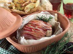 pollo-aromatico-in-terracotta ricetta