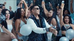 DyarmyMdeo : Chequea lo nuevo de @Tommy_Torres & @daddy_yankee en YouTube https://t.co/pVPqgKFz5d iTunes https://t.co/nBKkmOx5kx https://t.co/uyWNE1tx3W | Twicsy - Twitter Picture Discovery