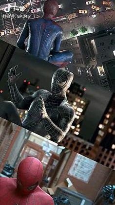 Marvel Comics Superheroes, Marvel Avengers Movies, Marvel Films, Marvel Art, Marvel Heroes, Marvel Characters, Spiderman Pictures, Spiderman Movie, Amazing Spiderman