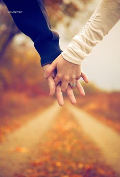 Download Holding hands -Hd wallpaper from Love hd images |Hd wallpapers for mobile and desktop.