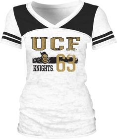 san francisco 48e84 0d837 66 Best UCF KNIGHTS images in 2016 | Ucf knights, Ucf ...