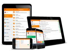 Ressources pour apprendre l'espagnol - Apps pour apprendre rapidement l'anglais, l'espagnol, l'italien sur iPhone, Android - MosaLingua