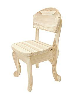 Vanity Bench, Furniture, Home Decor, Intelligent Design, Rustic Furniture, Interior Design, Home Interior Design, Dresser To Bench, Arredamento