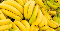 Hypothyroidism Diet Tips to Help Heal Your Thyroid banana for hypothyroidismbanana for hypothyroidism Hypothyroidism Diet, Thyroid Diet, Thyroid Health, Thyroid Issues, Banana Nutrition, Banana Health Benefits, Bananas, Point Of Sale, Latin America