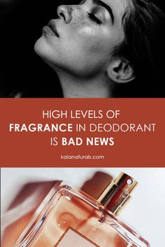 Fragrance is the leading cause of skin irritations. Find out why you should avoid high levels of fragrance in your deodorant. Green Beauty Routine, Beauty Routines, Natural Essential Oils, Essential Oil Blends, Warm Glow Candles, Natural Deodorant That Works, Skincare Dupes, Best Fragrances, Best Perfume
