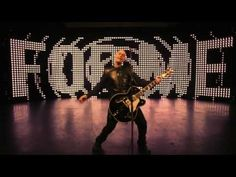 Music video by Peter Furler performing Reach (Official Music Video). (P) (C) 2011 Sparrow Records. All rights reserved. Unauthorized reproduction is a violation of applicable laws.  Manufactured by EMI Christian Music Group,