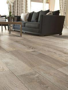 Laminat Eco Balance Eiche Schiefergrau Flooring Pinterest - Bodenfliese schiefergrau