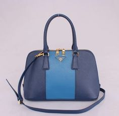 Prada Handbags Prada Purses, Prada Handbags, Prada Bag, Luxury Handbags, Prada Outlet, Leather Factory, Michael Kors Outlet, Cheap Sunglasses, Classic Leather