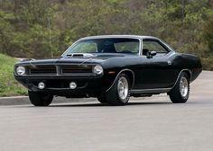 """2,414 Likes, 11 Comments - God..Family..Mopar (@m.o.p.a.r.b.r.o.t.h.e.r.s) on Instagram: """"1970 Plymouth 'Cuda Ⓜ️.o.p.a.r ️.r.o.t.h.e.r.s  #Mopar #Plymouth #Dodge #Chrysler #Hemi #الرفاع…"""""""