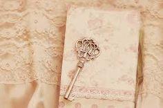 llave secreta