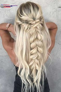 Top 60 All the Rage Looks with Long Box Braids - Hairstyles Trends Easy Summer Hairstyles, Cute Braided Hairstyles, Easy Hairstyles For School, Box Braids Hairstyles, Girl Hairstyles, Simple Hairstyles, Popular Hairstyles, Hairstyle Ideas, Beautiful Hairstyles