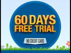 Free VPS Trial No Credit Card Required for 60 Days
