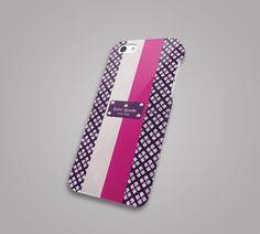 Kate Spade Pattern iPhone 4S,5S,5C,i6,i6 plus,S3,S4,S5,Note,HTC,LG,Xperia,iPad