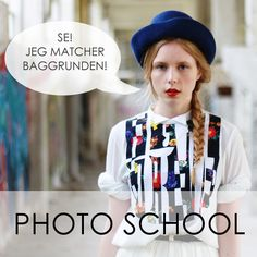 photochool