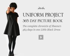 U.P. 365 Day Picture Book