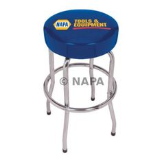 1000 Images About Workshop On Pinterest Stools Cat