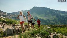 ¿Eres novato y no sabes cómo comenzar en el trail running?