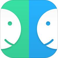 OLO game by Sennep