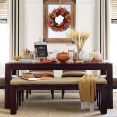 Create some new harvest holiday traditions this year with help from Lowe's. #hellofall #falldecorations #thanksgiving