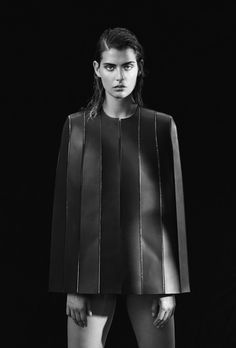 YVY - BRUT collection - handmade crystal cape available on yvy.ch - Photography Sven Bänziger Sven, Logo Color, Cape, Crystals, Collection, Mantle, Cabo, Crystals Minerals, Cloak