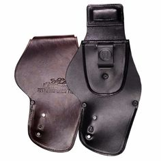 Shop for the best Urban Carry We ensure full concealment of your weapons at unbeatable great prices from Urban Carry Holsters. Carry Fire Arms without any hassle. Springfield Xd Mod 2, Urban Carry, Paddle Holster, Best Concealed Carry, Shooting Gear, Large Frames, Self Defense, S Models, Leather Working