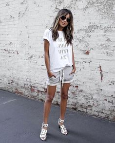 b02052d59e56 30 Most Viral Streetwear Fashion Outfits You Must Try Right Now – Page 3 –  Style