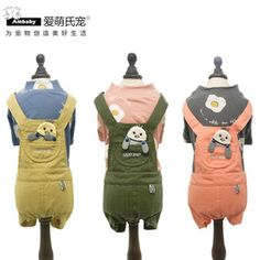 undefined Small Dog Clothes Patterns, Small Dogs, New Product, Chinese, Bags, Fashion, Handbags, Moda, Little Dogs