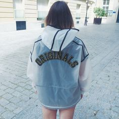 """Adidas Originals x Rita Ora """"Black Pack"""" collection"""