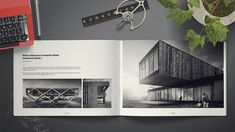 See saves related to Architecture and Portfolio. Architecture Student Portfolio, Portfolio Architect, Architecture Jobs, Architect Logo, Amazing Architecture, French Architecture, Architect House, Futuristic Architecture, Portfolio D'architecture