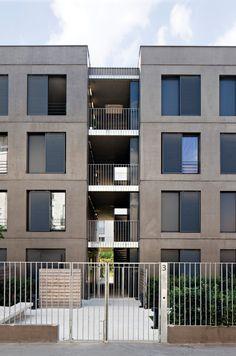 http://www.fabiennegerinjeanarchitecte.com/reference/36-logements-sociaux-commerce/