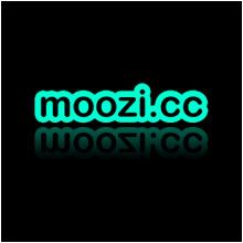Listen to Mixes & Sets by Mecado | Soundcloud, Facebook and Twitter all in one place | moozi.cc