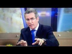 Dicas Do Dia Dia: O MELHOR REMÉDIO PARA PRESSÃO ALTA DO MUNDO Dr TIAGO R...