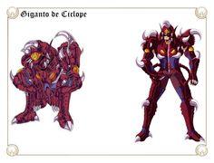 Hades, Deviantart, Character Description, Drawing Tools, User Profile, Literature, Saints, Novels, Dragon