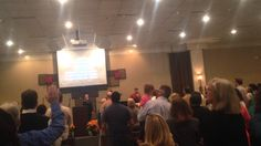 Snippet of Holy is the Lord by the Northview Worship Team