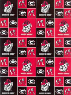 12 Best Sports College Mlb Nba Nfl Images Bear Paw