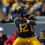 Baylor vs. West Virginia: Great offenses, but what about the defense?