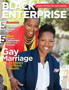 TIA: Phat ebony lesbians