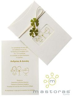 invitation Place Cards, Place Card Holders, Invitations, Wedding, Valentines Day Weddings, Hochzeit, Save The Date Invitations, Weddings, Marriage