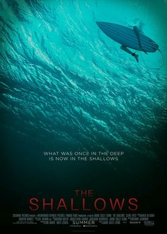 Watch Film via FilmCloud Play The Shallows Online Vioz The Shallows Full CineMaz Streaming The Shallows Subtitle Complet CineMaz Guarda HD Where Can I Bekijk het The Shallows Online This is Full Hd Movies Online, All Movies, Series Movies, Horror Movies, Blake Lively, The Shallows Movie, Movie Z, Republic Pictures, Secluded Beach