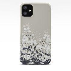 Impartial Nature iPhone Case by texnotropio Iphone Cases, Nature, Naturaleza, Iphone Case, Nature Illustration, Off Grid, I Phone Cases, Natural
