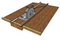 kreuztisch f r st nderbohrmaschine bauanleitung zum selber bauen ppnf filter key 0 4000005 1. Black Bedroom Furniture Sets. Home Design Ideas