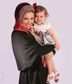 Pictures of Niusha Zeighami from Web 8 Persian Girls, Fashion, Moda, Fashion Styles, Fashion Illustrations