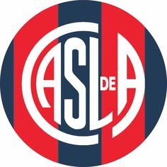 #futbolsanlorenzo Messi, Cumple Toy Story, Passion, Football, Decals, Sticker, Ariel, Cactus, Illustration