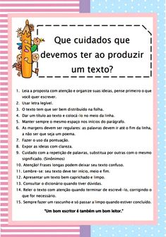 Portuguese Lessons, Canal E, Home Schooling, Speech Therapy, Bullying, Professor, Homeschool, Language, Bullet Journal