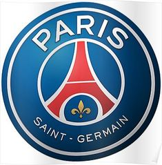 Paris Saint-Germain PSG kits for Dream League Soccer and the package includes complete with home kits, away and third. All Goalkeeper kits are also included. This kits also can use in First Touch Soccer 2015 Foot En Direct, Match En Direct, Full Match, Soccer Match, Soccer Kits, Football Kits, Paris Saint Germain Fc, Uefa Champions League, Nantes