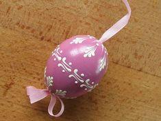 Velikonoční kraslice | Velikonoce