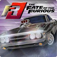 Download Racing Rivals v6.2.2 Hack Mod Apk (Unlimited Money/Turbo + No Engine Damage) + OBB Data